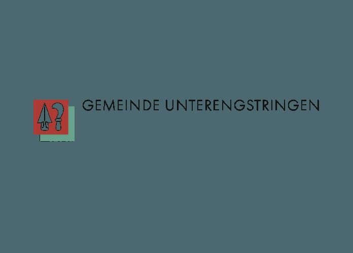 Sponsor: Gemeinde Unterengstringen