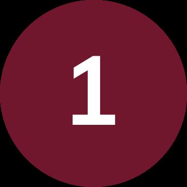 Icon Station-1