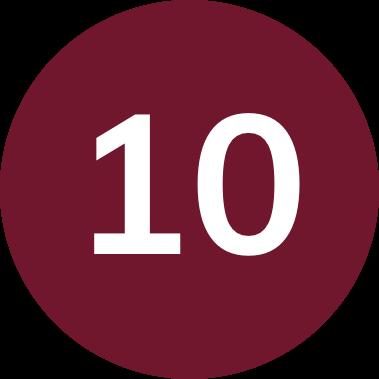 Icon Station-10