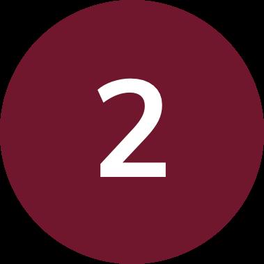Icon Station-2