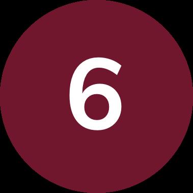 Icon Station-6