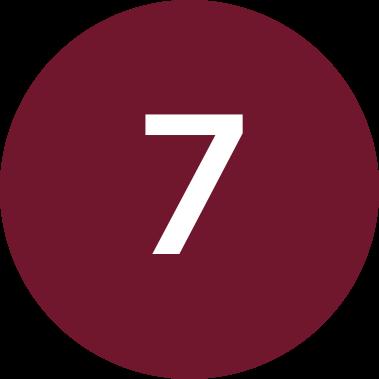 Icon Station-7