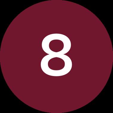Icon Station-8