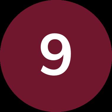 Icon Station-9